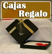 Cajas Regalo Hotel Spa