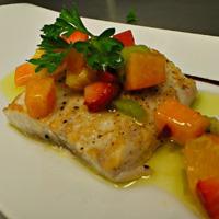 Gastronomia del Somontano
