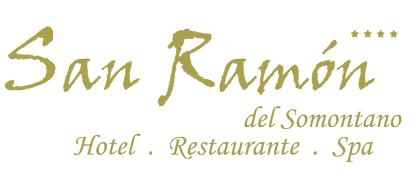Hotel Spa con encanto en Barbastro (Huesca)|San Ramón del Somontano