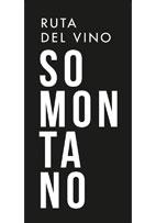 Alojamiento asociado a la Ruta del Vino Somontano