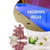 Escapada relax con spa privado