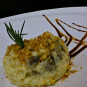 Arroces Restaurante San Ramon Barbastro