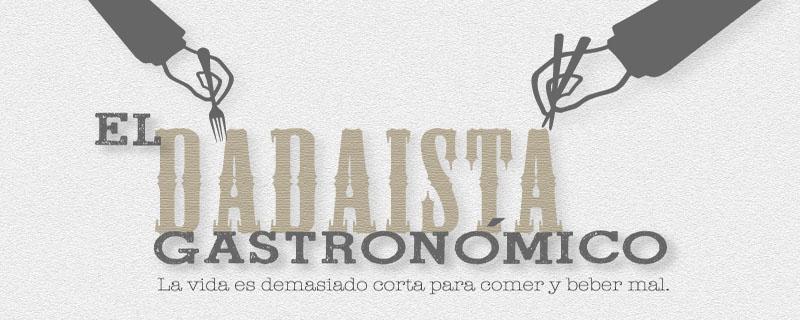 El dadaista gastronomico: post restaurante San Ramón