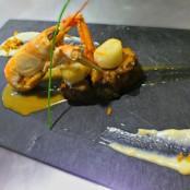 Del Mar-Restaurante San Ramón