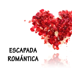 ROMANTIC GETAWAY(one or two nights)