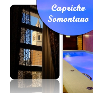 SPA GETAWAY. (One or two nights)