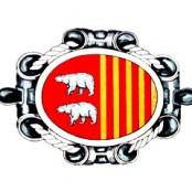 Escudo Ansó