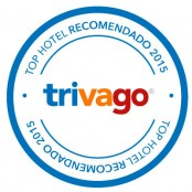 Relax Getaway: The 10 best hotels in Spain by trivago