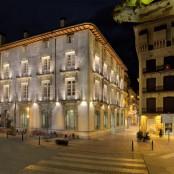 Hotel Spa con Encanto San Ramon