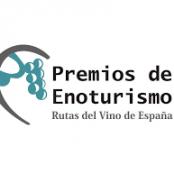 III Edición Premios de Enoturismo Rutas del Vino de España