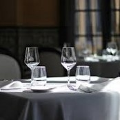 Post sobre el Restaurante San Ramón en el Dadaista Gastronomico