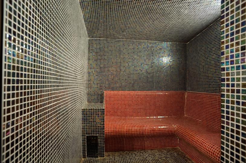 Escapada Romántica con Spa a Huesca  Romántico Hotel Spa ...