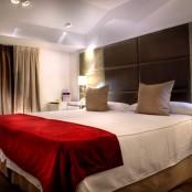Habitación Dobel Confort