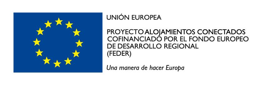 logo_feder_alojamientos_conectados