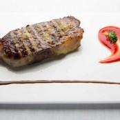 Platos restaurante san Ramon en Barbastro : Carnes
