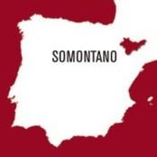 Comarca del Somontano