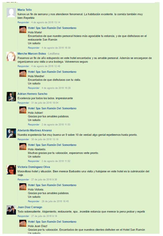 opiniones votaciones premios enoturismo